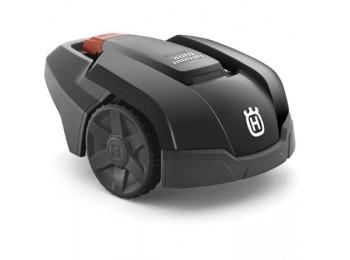Газонокосилка-робот Husqvarna Automower 105