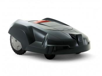 Газонокосилка-робот Husqvarna 220 AC