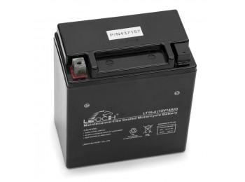 Аккумулятор Husqvarna 12V/14Ah