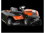 Садовый трактор Husqvarna TC 242