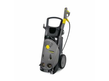 Аппарат высокого давления Karcher HD 13/18 - 4 S Plus
