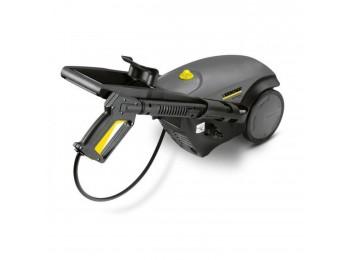 Аппарат высокого давления Karcher HD 605