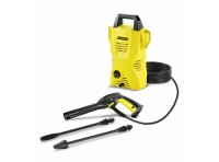 Мойка высокого давления Karcher K 2 Compact