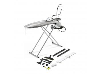 Паровая гладильная система SI4 EasyFix Iron Kit