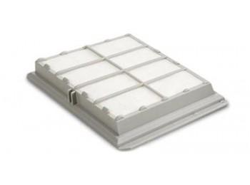 Фильтр HEPA 12 для пылесосов VC 5