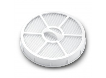 Фильтр HEPA 13 для пылесосов VC 3