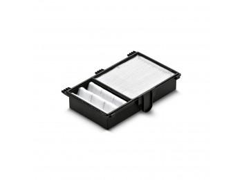 Фильтр HEPA 13, для пылесосов DS 5500/5600 MediClean