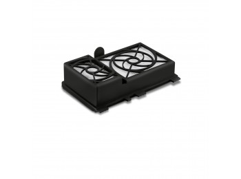 Фильтр HEPA 13, для пылесосов DS 5800/6000 MediClean