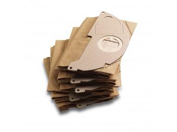 Фильтр-мешки для пылесосов WD 2