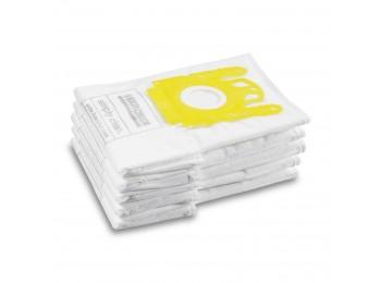 Фильтр-мешки для пылесосов VC 6