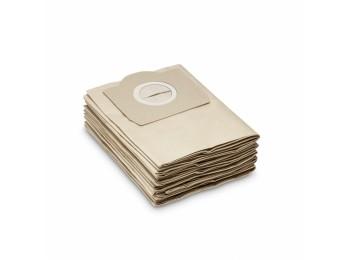 Мешки для пылесоса Karcher WD 3, WD 3 P, WD 3 Premium