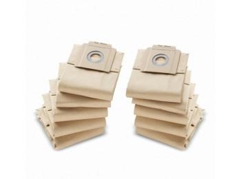 Фильтр-мешки бумажные для T 8/1 Classic