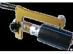 Устройство для снятия оксидного слоя (механический скребок)
