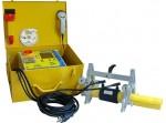Электромуфтовый аппарат Nowatech ZERN-800 PLUS