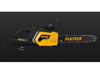 Электропила Partner P818