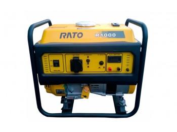 Генератор RATO R1000