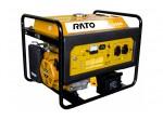 Генератор RATO R5500D