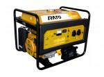 Генератор RATO R6000D