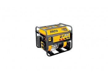 Генератор RATO RTAXQ190-2