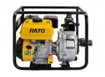 Мотопомпа RATO RT50YB50